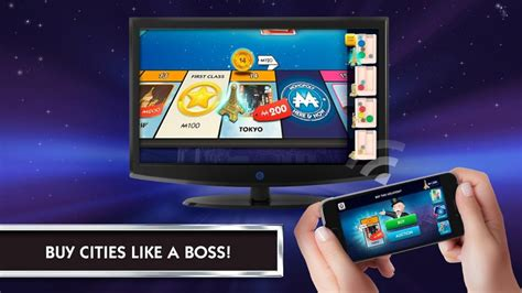 monopoly for android apk monopoly here now apk for android aptoide