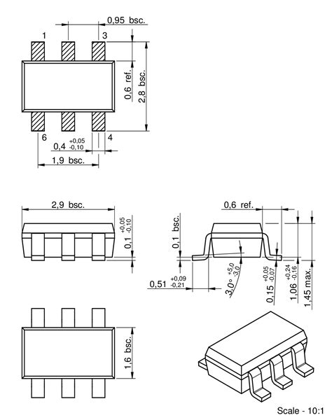 esd diode application note we tvs tvs diode standard series esd protection wurth electronics standard parts