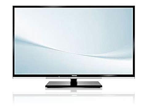 Tv Led Toshiba 32 Inchi free toshiba 32rl953 32in led tv