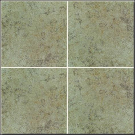 Ceramic Tile Spokane Ceramic Tile Floors Spokane Tile Flooring Tile