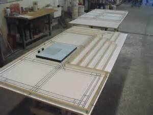 Forming Concrete Countertops forming concrete countertops learn how to form a concrete countertop