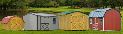Where To Buy Shed where to buy a garden shed or garage timberline barns llc