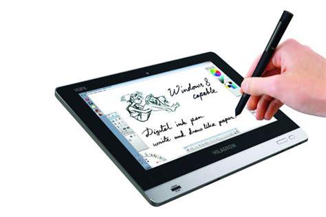 Hp Lava X11 milagrow x11 128 gb my tablet guru
