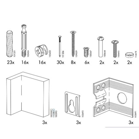 kitchen cabinet replacement parts ikea akurum cabinet replacement parts furnitureparts