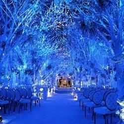 Winter Wonderland Wedding Decoration Ideas - winter wonderland christmas wedding decoration best pictures robs viva