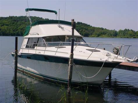 silverton boats for sale in michigan silverton 34convertible boats for sale in onekama michigan