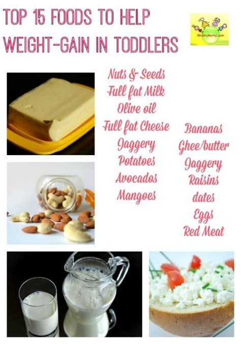 healthy fats for underweight diet for your underweight toddlershishuworld indian