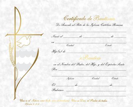 baptism certificate template free free printable baptism certicates rice n three