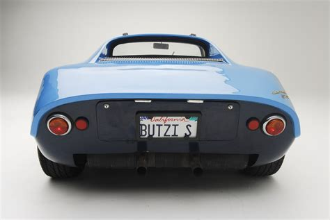 porsche 904 rear automotive traveler photos