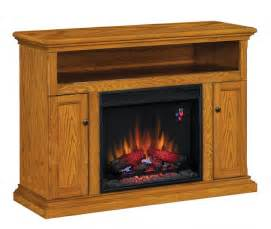 Costco Fireplace Insert by Electric Fireplace Heater Tv Stand Big Lotstv Stand