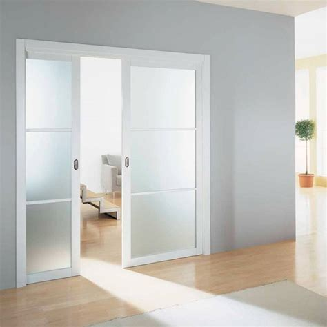 vendita porte scorrevoli porte scorrevoli ottimizzare gli spazi con le porte