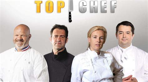 top chef m6 r 233 pond 224 la critique de jm cohen sur l 233 mission top