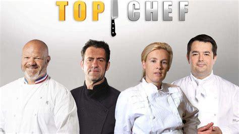 top chef cuisine m6 r 233 pond 224 la critique de jm cohen sur l 233 mission top
