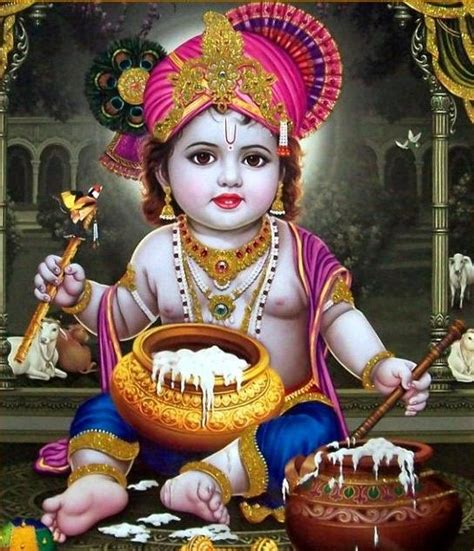 baby krishna god baby krishna photos wallpapers