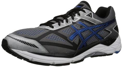 best running shoe for a wide foot 10 best running shoes for wide reviewed in may 2018