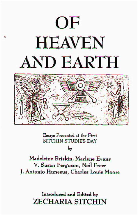 reconciliation heaven and earth books srpage16
