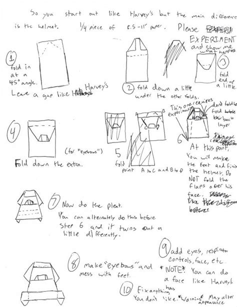 search results origami yoda page 36