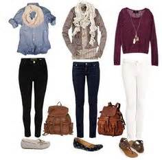 Clothes i think yes on pinterest schools cute clothes and