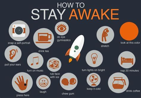 how to train yourself to last longer in bed how to stay awake also look at red it speeds up ur heart