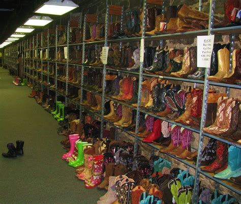nashville boot stores 17 best images about nashville bachelorette on
