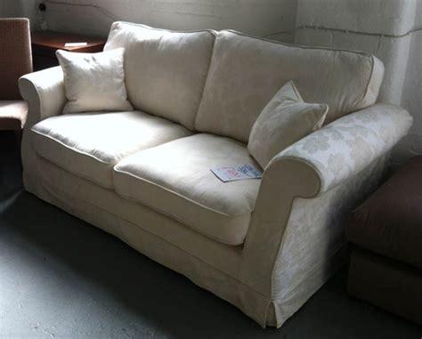 loose cover sofas uk sofa sale famous furniture clearance sofa sale