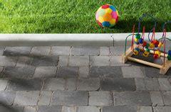 pavimenti facili da posare pavimentazioni ceda spa