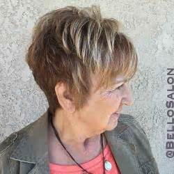 65 hair styles short hairstyles for women over 65 the best haircut