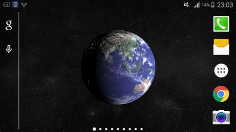 earth  wallpaper pro hd android apps  google play