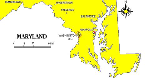 maryland broadband map maryland schools college education teaching