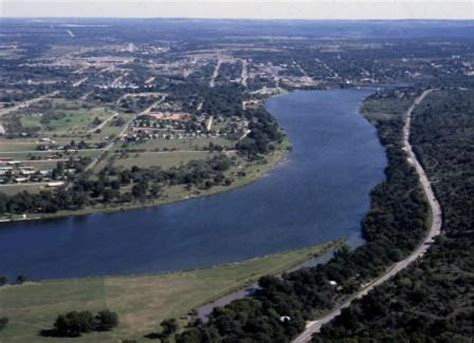 Which County Is Marble Falls - kingsland tx pictures posters news and on your