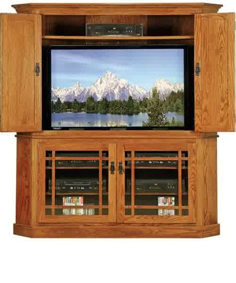 glass doors for entertainment center entertainment center with doors another choice of tv