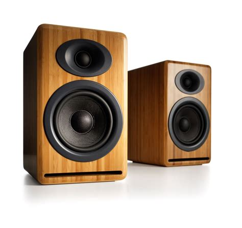 best bookshelf speakers 10 best bookshelf speakers for home theater 2018 top