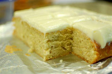 Banana Cake banana cake recipe dishmaps
