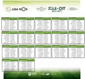 Gabon Calendario 2018 Anotando F 218 Tbol Calendario F 218 Tbolero 2017