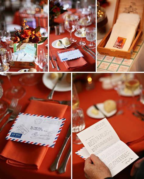 Travel Themed Weddings   PinayTraveller