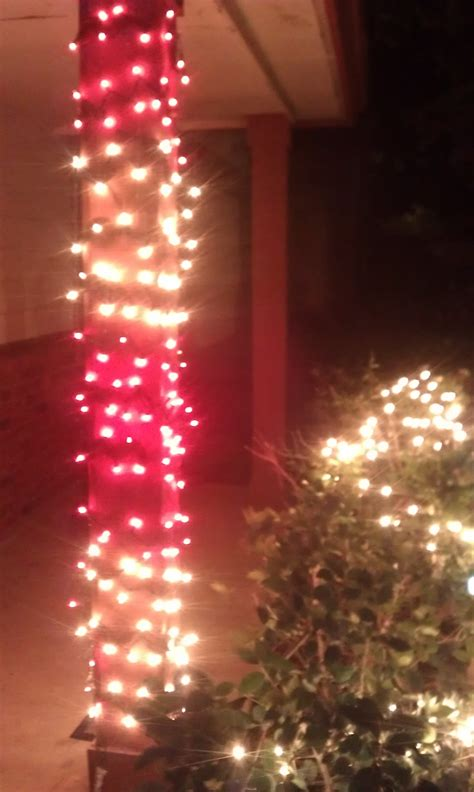 1000 images about candy cane rope lights on pinterest
