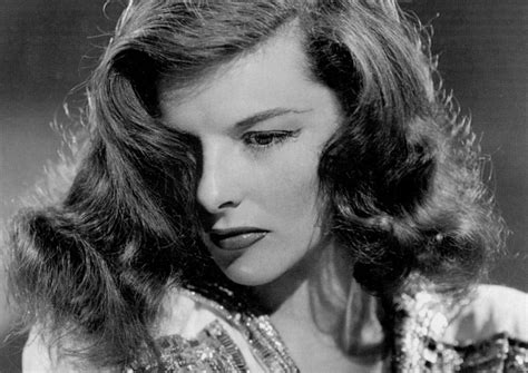hepburn eye color katharine hepburn eye color www imagenesmy