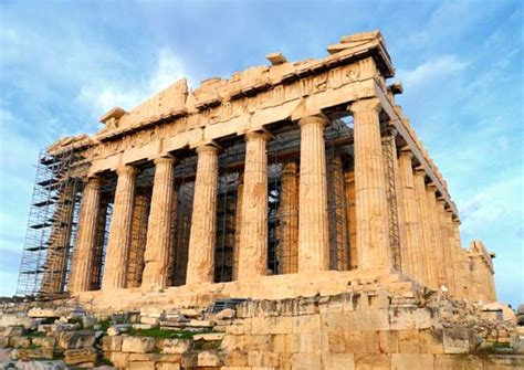 architecture parthenon www imgkid the image kid has it