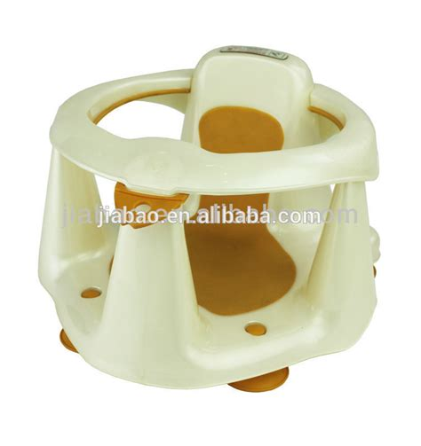 Baby Bathtub Seat Ring by Baby Bath Seat Ring With En 71 Certificate Baby Product