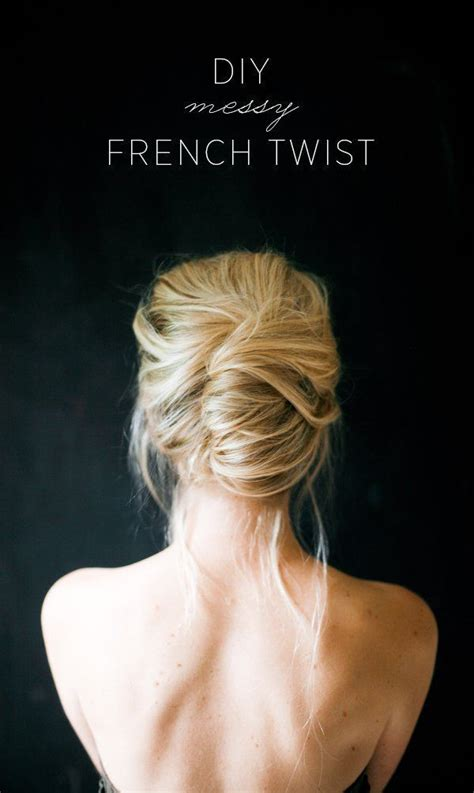 Wedding Hair For Rainy Day by 17 Easy Hairstyles For A Rainy Day Twists