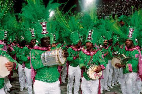 carnaval de brasil imgenes prohibidas fantas 237 a en el reino de la samba