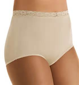 Vanity Fair Outlet Store Vf13060 Vanity Fair 174 100 Nylon Panty
