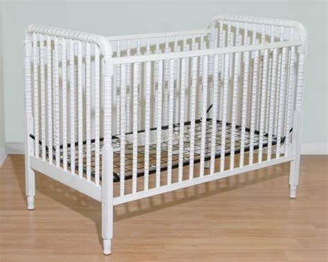 White Wooden Cribs by 24 Best Images About On Peg Perego