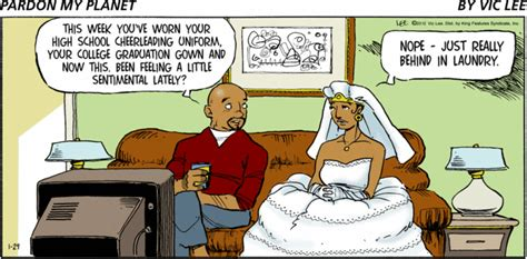 Wedding Bell Blues My by For Wedding Bell Blues Set It To Quot Cold Quot Comic Of