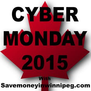 The Price Is Right Cyber Monday Giveaways - costco cyber monday