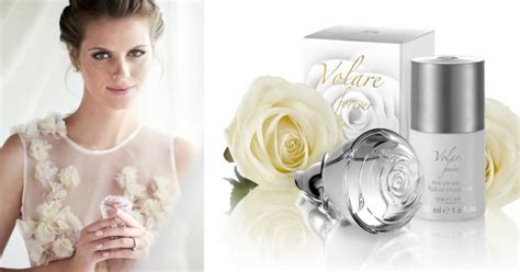 Parfum Oriflame Volare Forever oriflame volare forever new fragrances