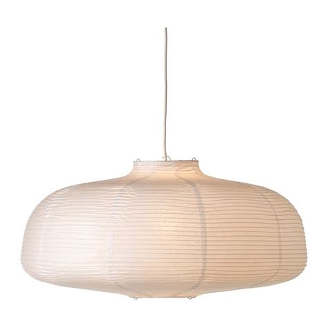 Paper Pendant Lighting V 196 Te Pendant L Shade Ikea