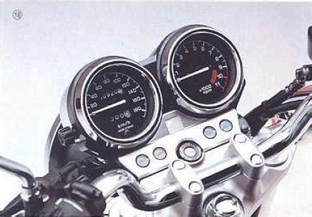 Honda Motorrad Teilenummer Katalog by My Bikeshop Honda Motorrad Ersatzteile Chrome Teile