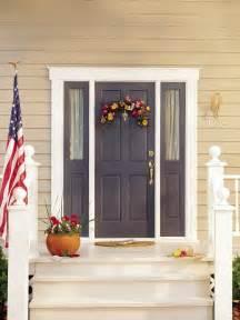 best front door colors best red front door colors joy studio design gallery best design