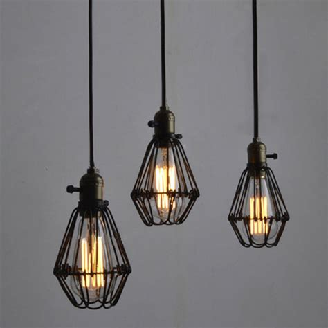 edison pendant light fixture popular edison bulb fixtures buy cheap edison bulb